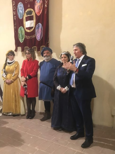 Il-saluto-del-Sindaco-Giuseppe-Pezzanesi