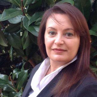 Michela-Carota