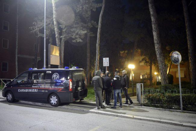 Omicidio_PamelaMastropietro_ViaSpalato_FF-1-650x434