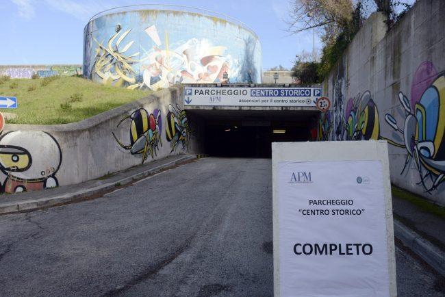 ParkSi_Completo_FF-1-650x434
