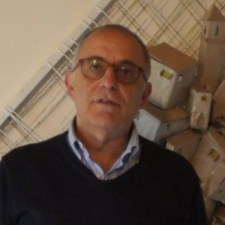 Roberto-Spedaletti