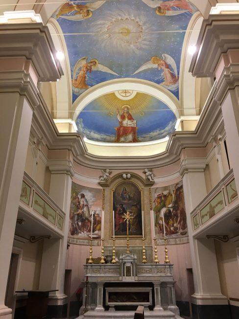 chiesa-santi-martino-e-marco-1-488x650