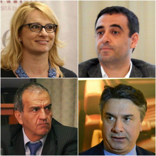 collage-candidati-politiche-pd