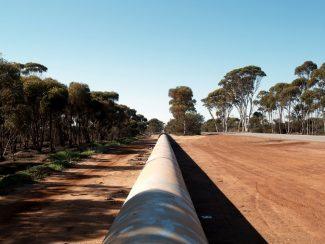 gasdotto-no-tap