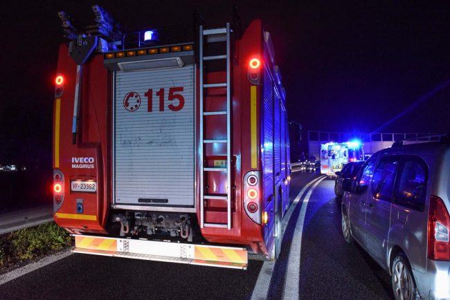 incidente-svincolo-autostrada-a14-rampa-civitanova-FDM-2-650x434