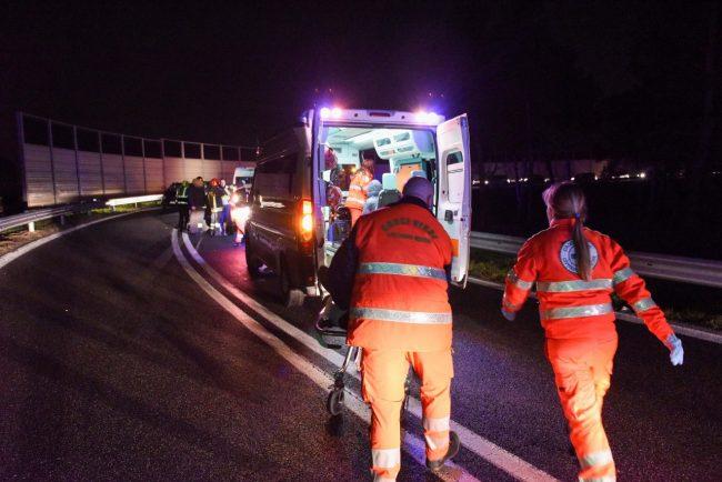 incidente-svincolo-autostrada-a14-rampa-civitanova-FDM-3-650x434