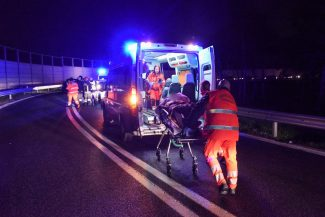 incidente-svincolo-autostrada-a14-rampa-civitanova-FDM-4-325x217