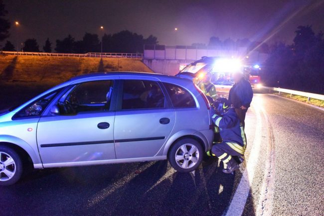 incidente-svincolo-autostrada-a14-rampa-civitanova-FDM-5-650x434