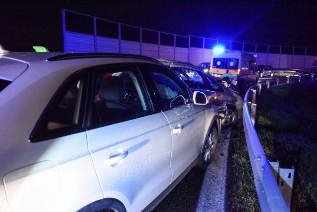 incidente-svincolo-autostrada-a14-rampa-civitanova-FDM-6-650x434