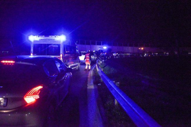 incidente-svincolo-autostrada-a14-rampa-civitanova-FDM-7-650x434