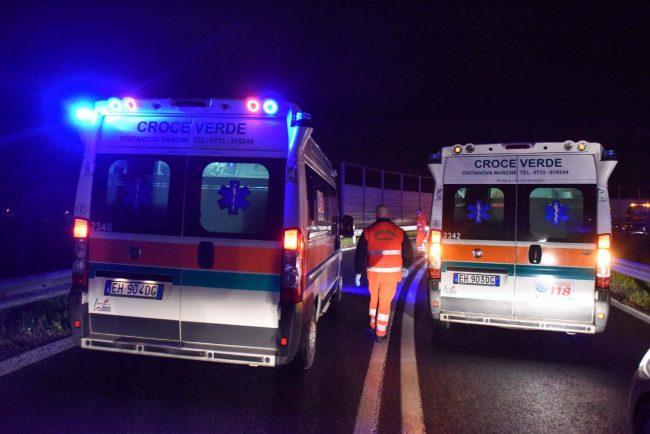 incidente-svincolo-autostrada-a14-rampa-civitanova-FDM-8-650x434