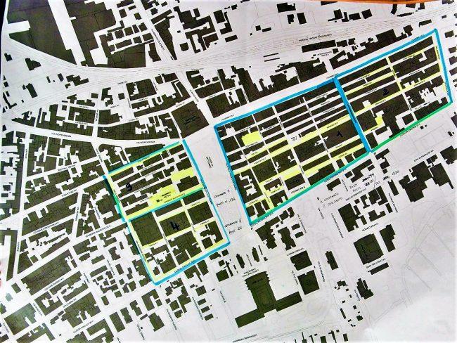 incontro-su-parcheggi-in-centro-mappa-civitanova-FDM-6-1-650x488
