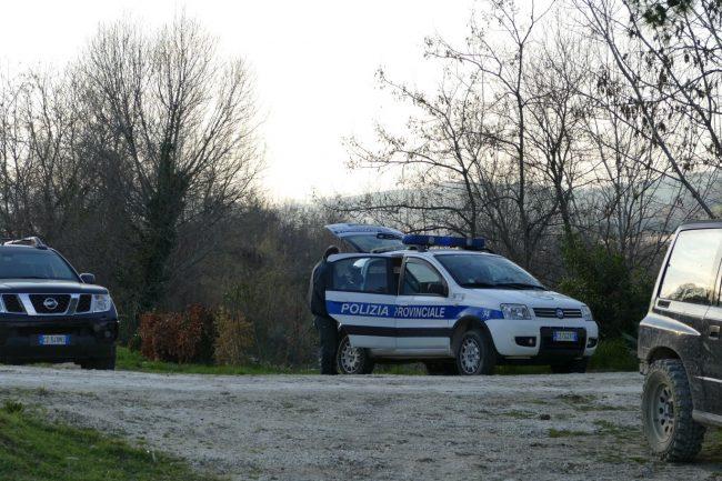 polizia-provinciale