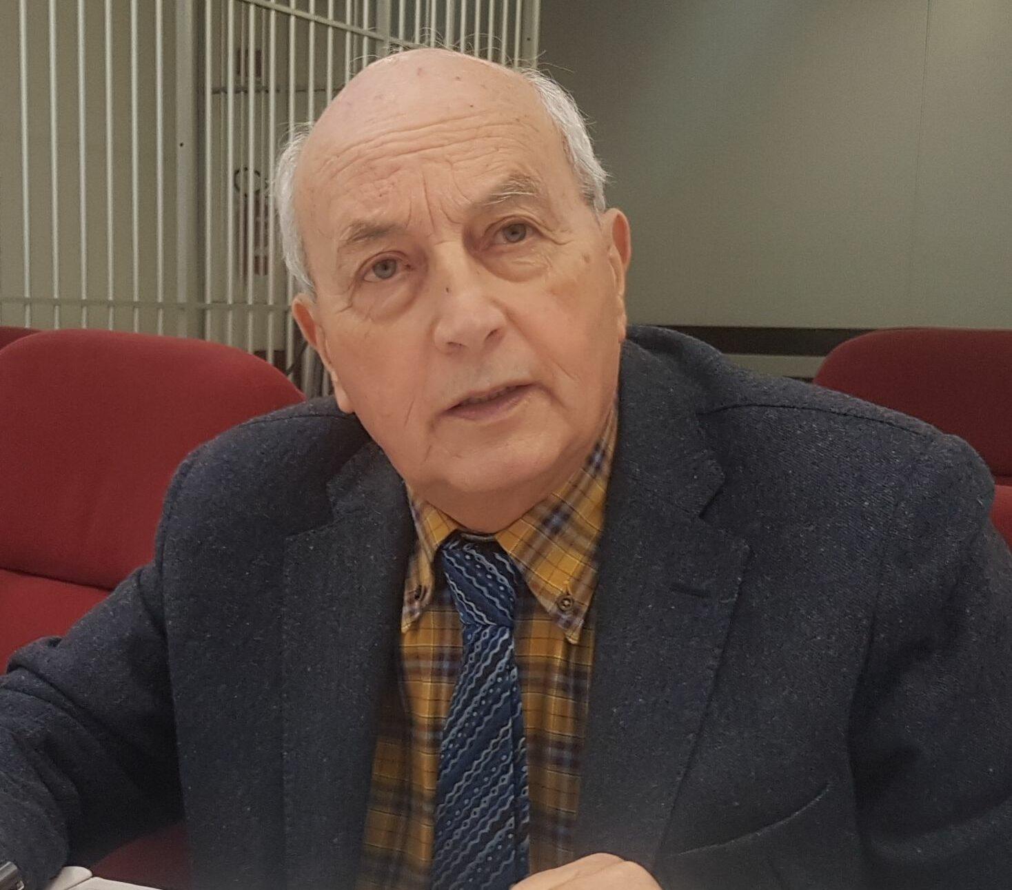 ubaldo-luchetti-e1620486022724