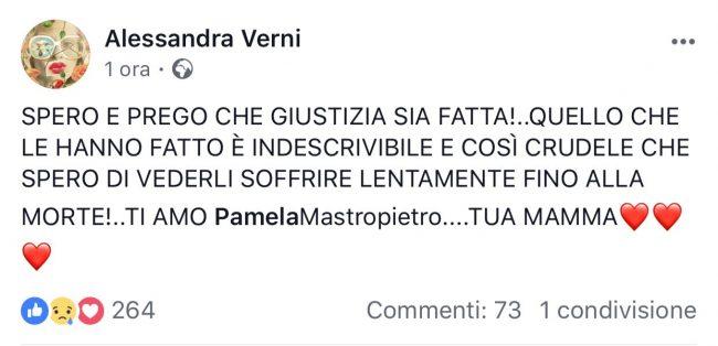 Alessandra-Verni-3-650x314