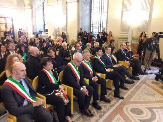 Cerimonia-proclamazione-capitale-della-cultura-3-325x244