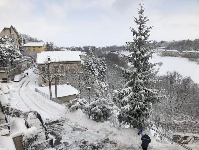 Cingoli-neve-febbraio-2018-1-650x488
