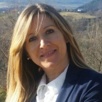 Daniela-Tisi-3-325x325
