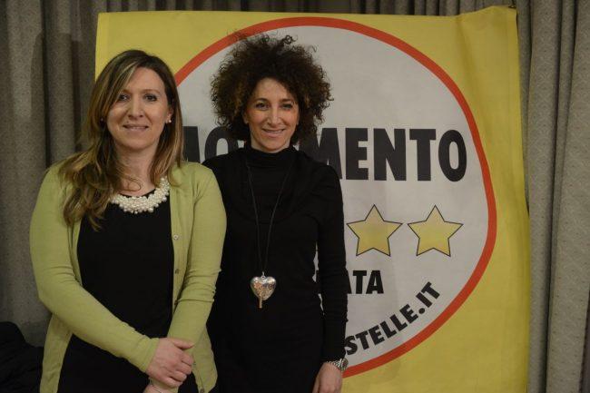 Daniela-Tisi-e-Mirella-Emiliozzi