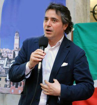 FABIO-PISTARELLI