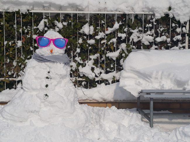 Foto-e-pupazzo-di-neve-fatti-da-Annalisa-Rosati