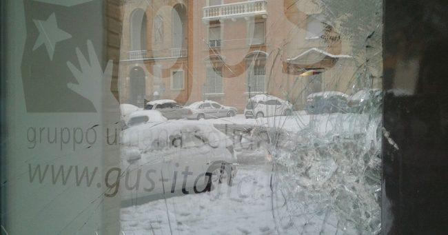 GUS_Vetrata_Sfondata_04-650x341