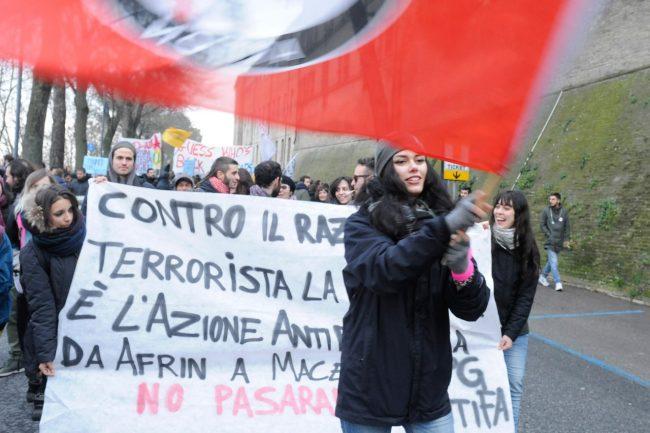 Manifestazione_Antirazzista_FF-16-650x433
