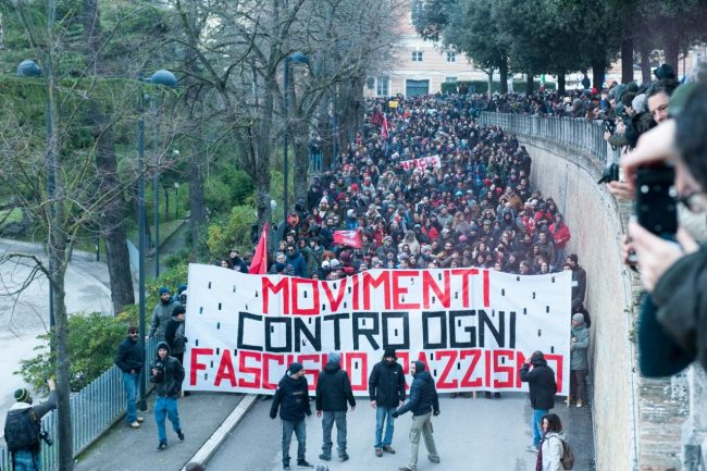 Manifestazione_Antirazzista_FF-19-650x433