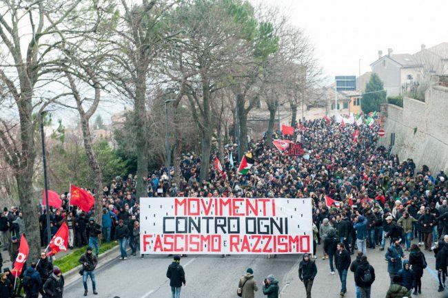 Manifestazione_Antirazzista_FF-4-650x433