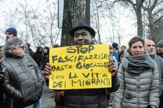 Manifestazione_Antirazzista_FF-7-325x216