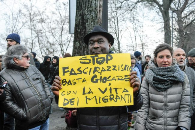 Manifestazione_Antirazzista_FF-7-650x433