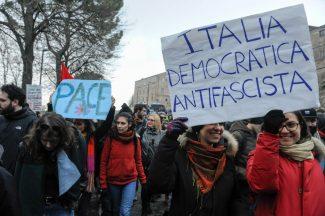 Manifestazione_Antirazzista_FF-8-325x216