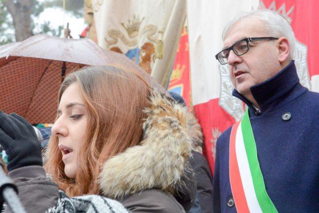 Manifestazione_Carancini_FF-4-650x434
