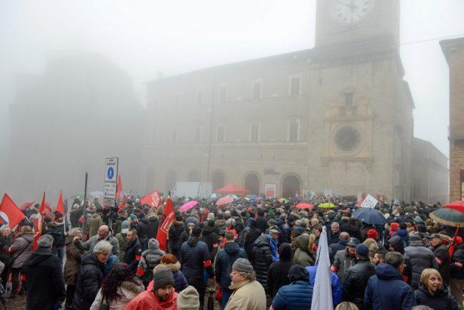 Manifestazione_MacerataELibera_FF-12-650x434