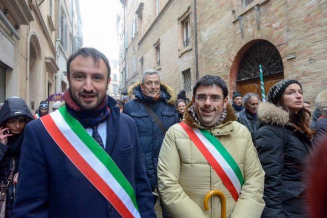 Manifestazione_MacerataELibera_FF-17-650x434