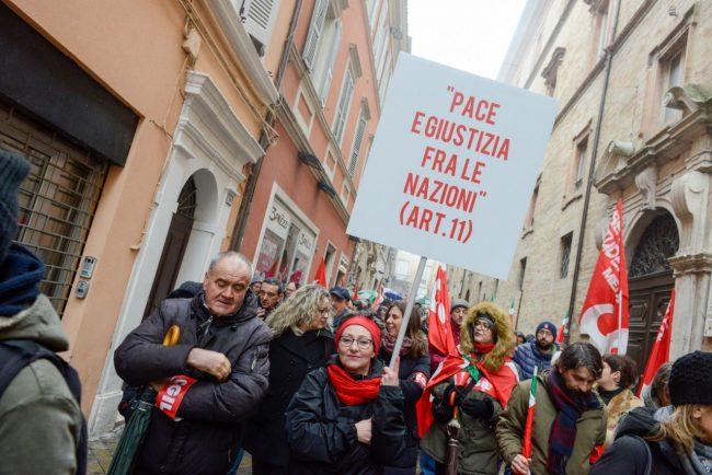 Manifestazione_MacerataELibera_FF-20-650x434