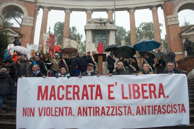 Manifestazione_MacerataELibera_FF-28-650x434