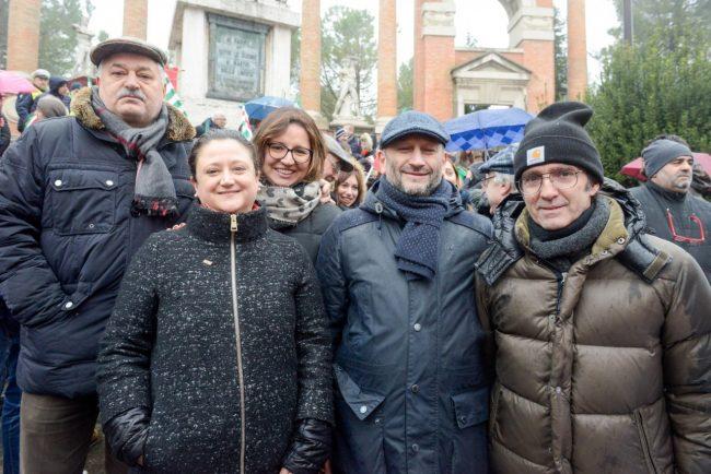 Manifestazione_MacerataELibera_FF-34-650x434