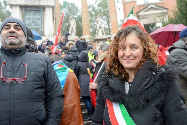 Manifestazione_MacerataELibera_FF-35-650x434