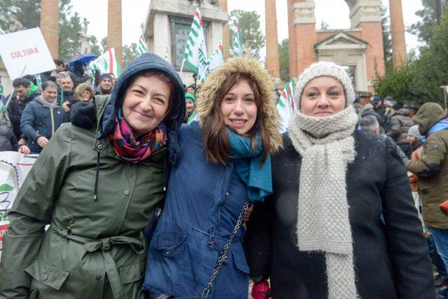 Manifestazione_MacerataELibera_FF-37-650x434