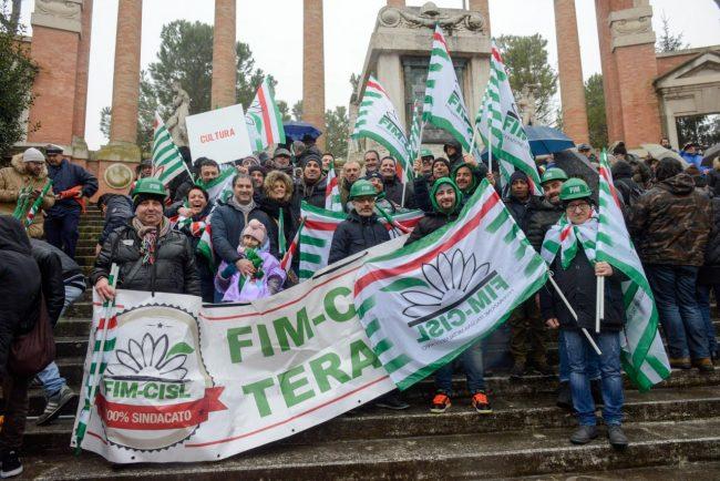 Manifestazione_MacerataELibera_FF-38-650x434