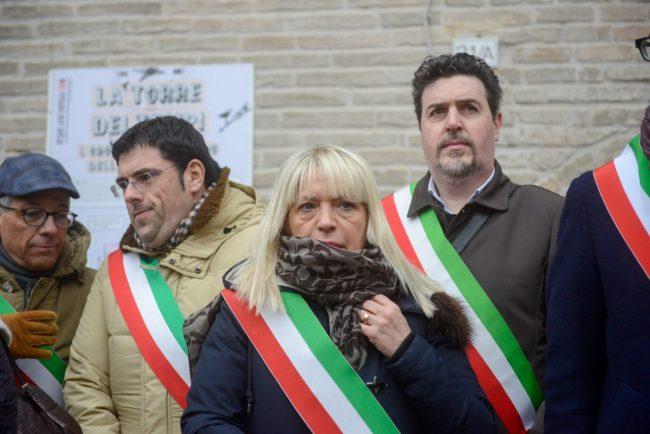 Manifestazione_MacerataELibera_FF-4-650x434