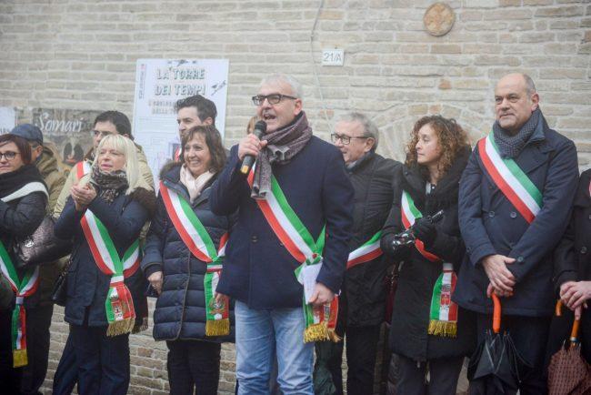 Manifestazione_MacerataELibera_FF-7-650x434