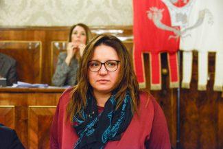 MarikaMarcolini_FF-3-325x217