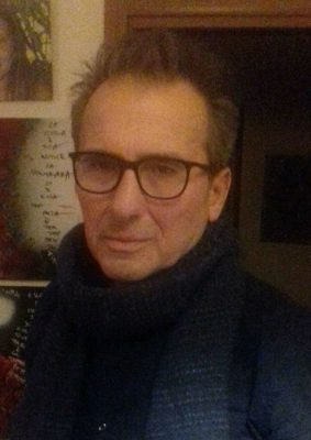 Mario-Monachesi