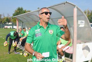 Mazzaferro-Fabrizio-Ottavi