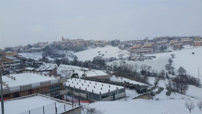 Monte-San-Giusto-Alessio-Caproli-2-650x366