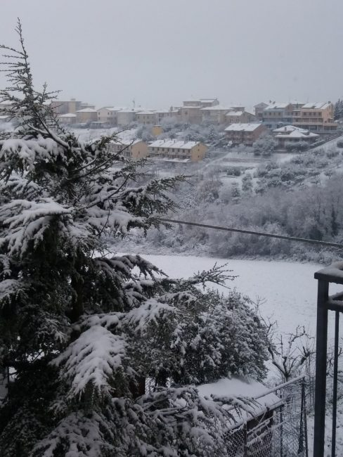 Monte-San-Giusto-neve-feb18-1-488x650