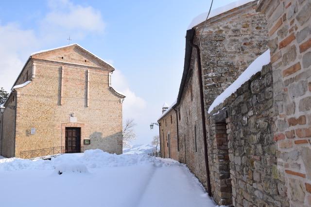 Monte-San-Martino-Alessandro-Ghezzi-1