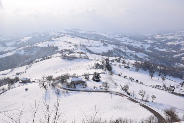 Monte-San-Martino-Alessandro-Ghezzi-2